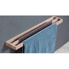 Andersen Furniture Håndklædestang / ophæng