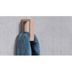 Andersen Furniture Håndklædeholder