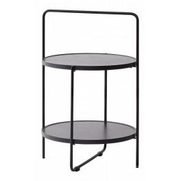 Andersen Furniture  Tray Table / Bakkebord