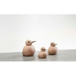 Andersen Furniture træfigur Birdie / fugle
