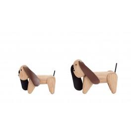 Andersen Furniture My Dog