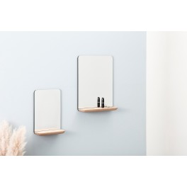 Andersen Furniture Mirror / Spejl