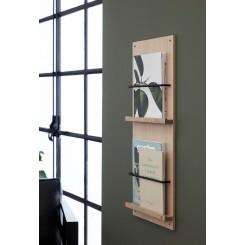 Andersen Furniture Magasin/ bog hylde