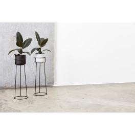 Andersen Furniture Urtepotte til blomsteropsats
