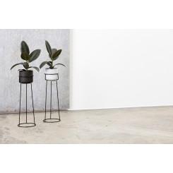 Andersen Furniture Blomsterstander / blomsteropsats