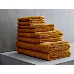 Södahl Håndklæder Comfort Organic Golden