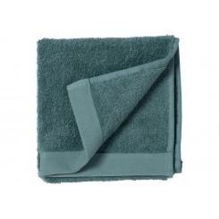 Södahl Håndklæder Comfort China Blue