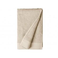Södahl Håndklæder Comfort Off white