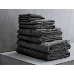 Södahl Håndklæder Comfort Grey
