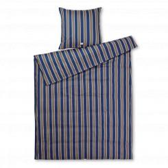 Juna Sengesæt Pyjamas