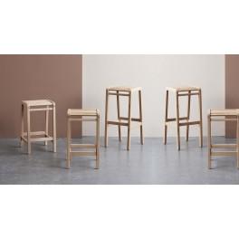 Andersen Furniture Barstol HC3