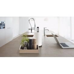 Andersen Furniture salt/peber kværn