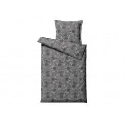 Södahl Sengesæt Tapestry Grey