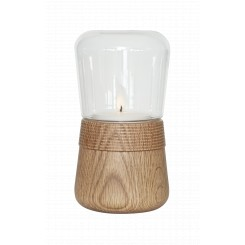 Andersen Furniture Spinn Candle led lys EG