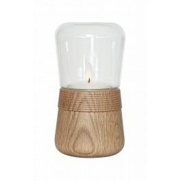 Andersen Furniture Spinn Candle led lys EG
