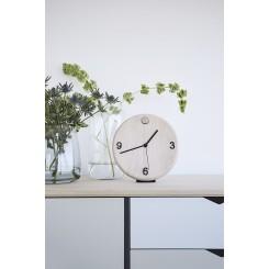 Andersen Furniture Ur Wood Time