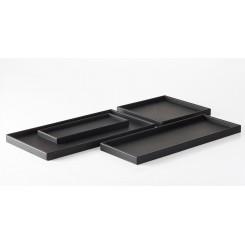 SEJ Design Rectangular Tray / Oliebakker Small