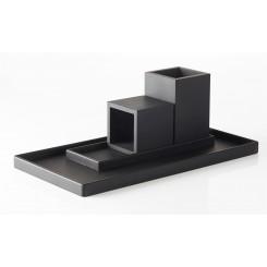 SEJ Design Rectangular bakke Medium