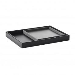 SEJ Design Rectangular Bakke Large/ x-Large
