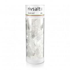 Propaganda RIVSALT /Pasta Salt