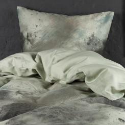 """Artic Sengesæt fra Night & Day """"Mingus""""i farven mint"""