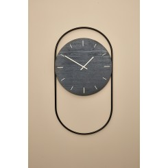 Andersen Furniture Ur til Væggen/ A-wall Clock