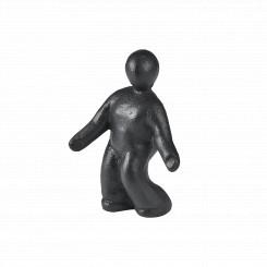 """Morsø skulptur """"Du er omsorgsfuld, en kærlig ener af din slags"""""""
