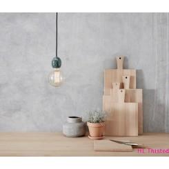 Andersen Furniture serveringsbræt / skærebræt
