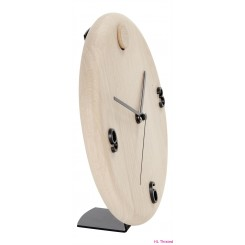 Andersen Furniture - Wood Time/ur Holder