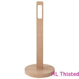 Andersen Furniture køkkenrulle holder