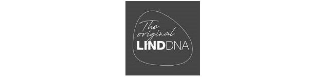 LIND DNA