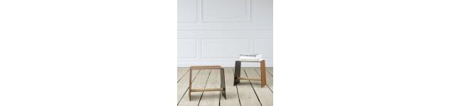 Møbler /opbevaring