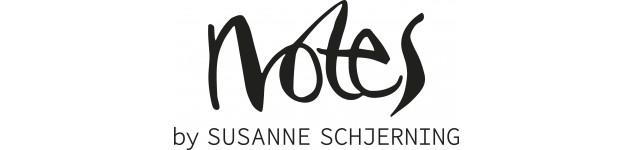 Susanne Schjernig